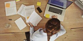 3 привычки продуктивных предпринимателей