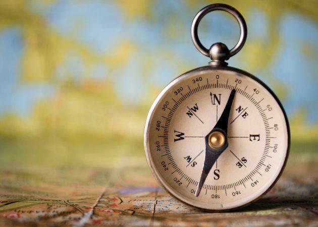 Как перестать быть «пакетником» и стать путешественником