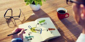 4совета, как заставить босса прислушиваться квашим идеям