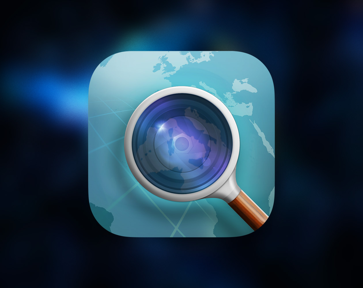Camfind для iOS: Определяем и ищем в интернете предметы по фотографии