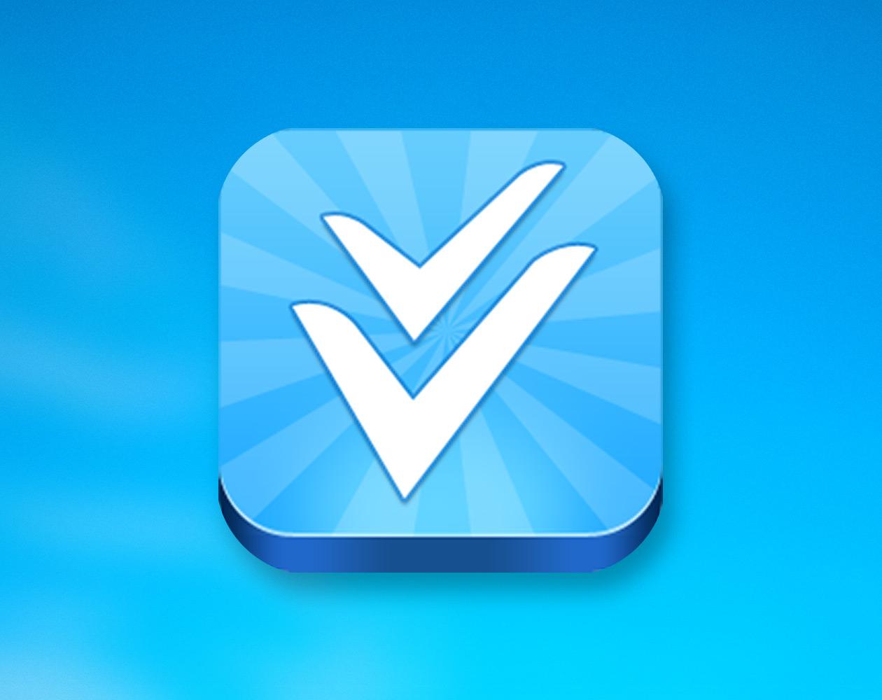 Скачать приложение на айфон бесплатно