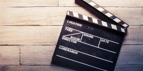 20 фильмов о беге, которые вам обязательно стоит посмотреть