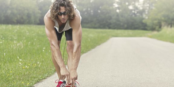 Плантарный фасциит: причины возникновения и упражнения для укрепления стопы