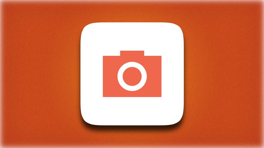 Manual Camera - идеальный инструмент для создания великолепных фото