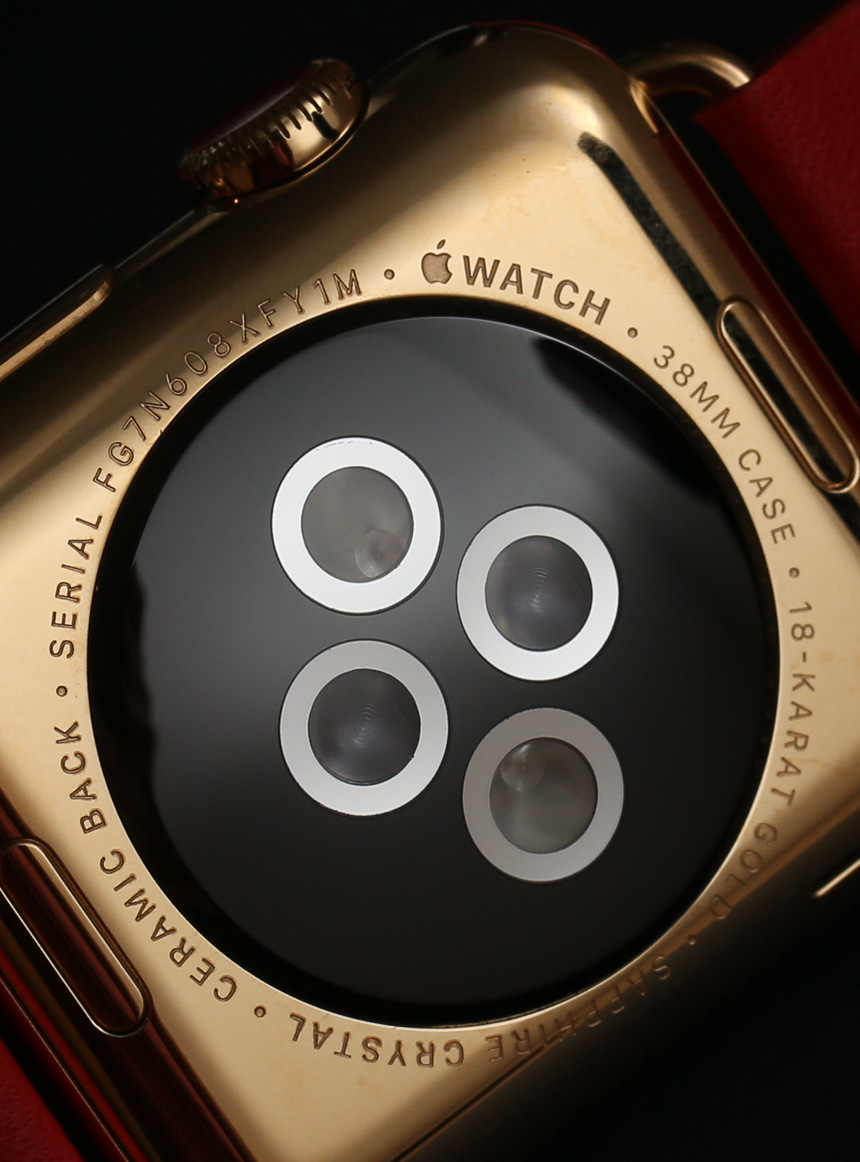 Apple-Watch-271
