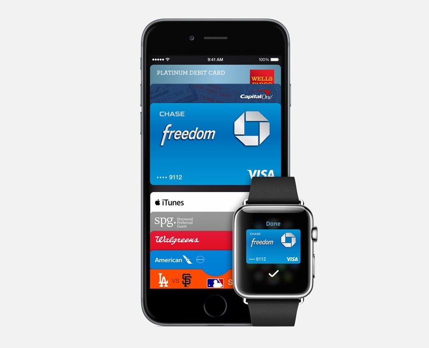 Apple-Watch-Apple-Pay-1