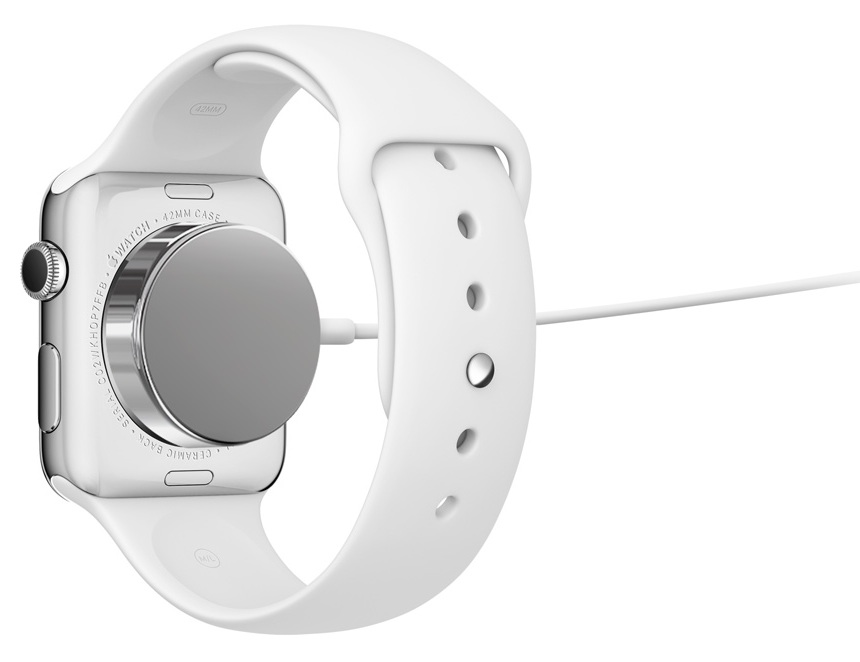 Apple-Watch-Magsafe-Charging-1