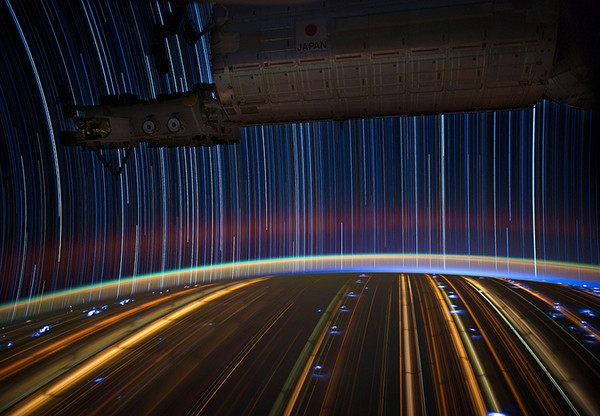 ISS-Star-Trails-by-Don-Pettit-1-2