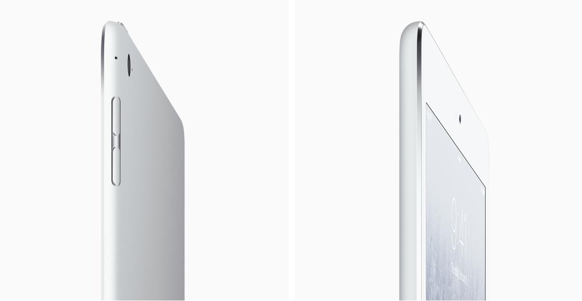 Стоит ли покупать iPad Air 2