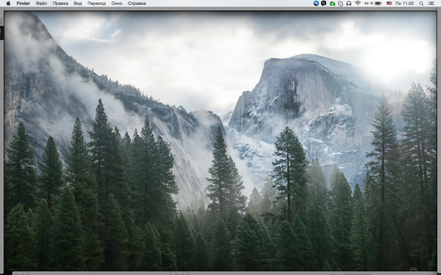 6 простых способов ускорить работу OS X Yosemite