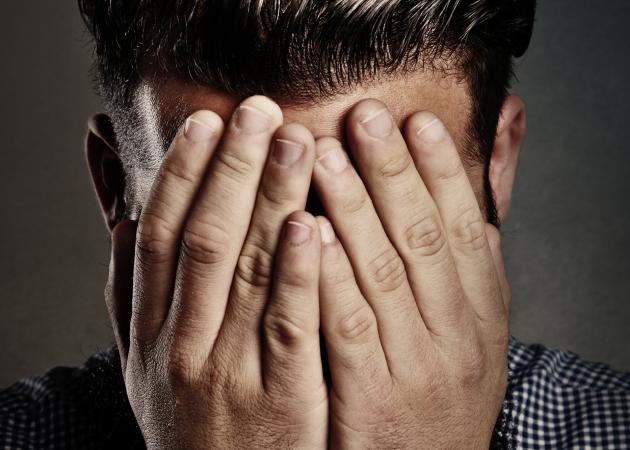 Самые большие ошибки, которые мы совершаем в 30 лет, и чему они нас учат