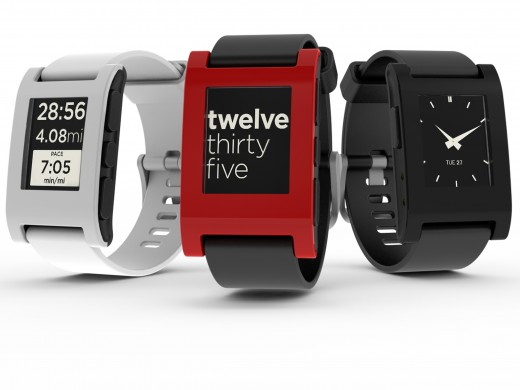 Pebble_watch_trio_group_04.jpg