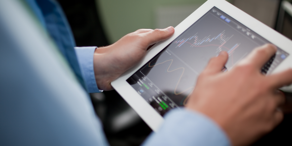 5 фактов об инвестировании, которые нужно знать к 30 годам