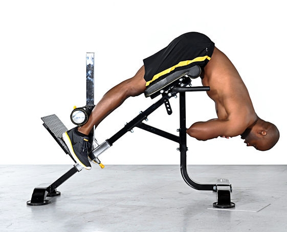 hyperextmachinestretch1