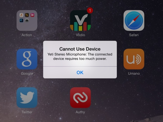 ios-device-requires-power1