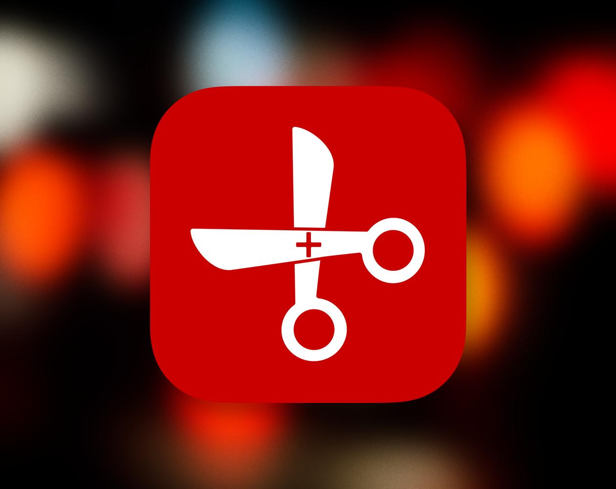 Clips для iOS — буфер обмена никогда не будет прежним