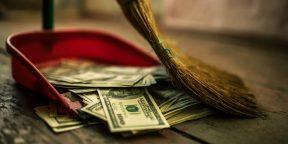 5 лучших способов потратить деньги
