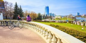 7 причин работать в Минске