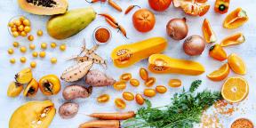 Топ постов о вегетарианстве для ценителей здорового образа жизни