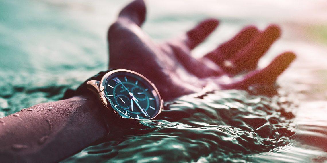 69 сексуальных удовольствий которые нужно попробовать в жизни 1 10 часов утра