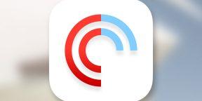 Pocket Casts: слушайте любимые подкасты в вашем браузере