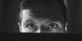 7 уловок, которыми мы обманываем сами себя