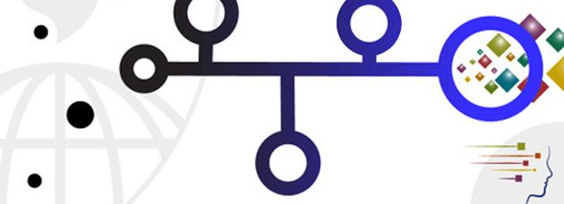 Курсы от Coursera в декабре