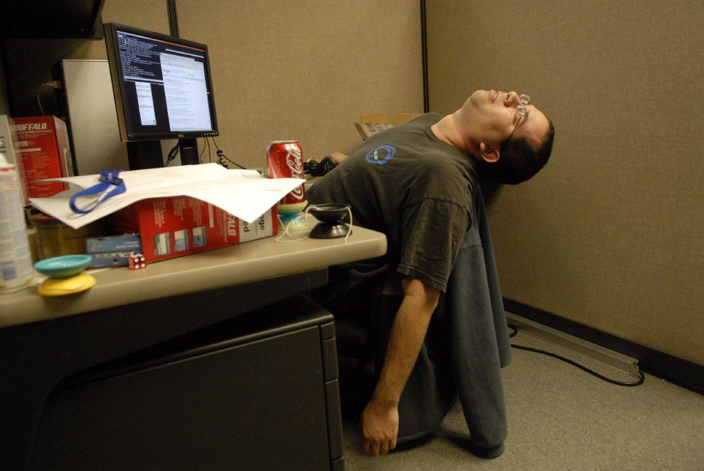 Влюбленные, смешные картинки усталых от работы