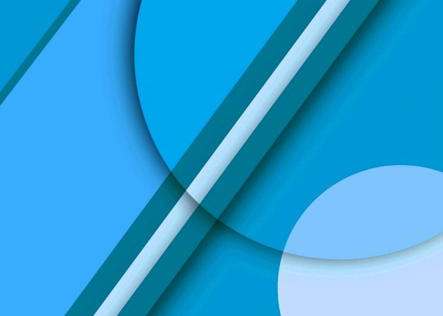 Android L Wallpaper 16