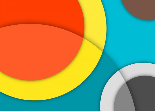 Android L Wallpaper 18