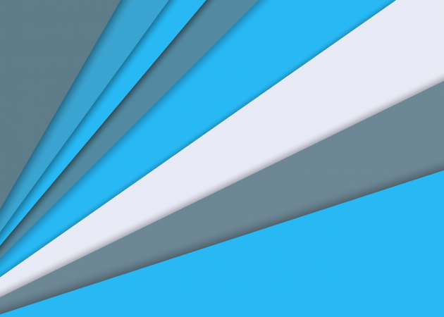 Android L Wallpaper 8