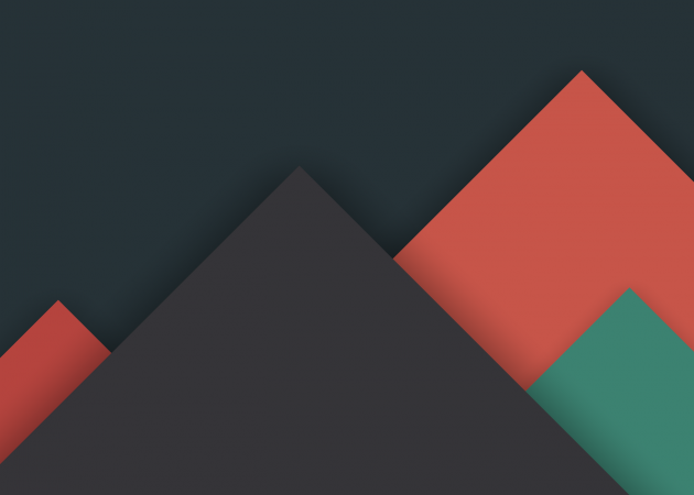 Android L Wallpaper 10