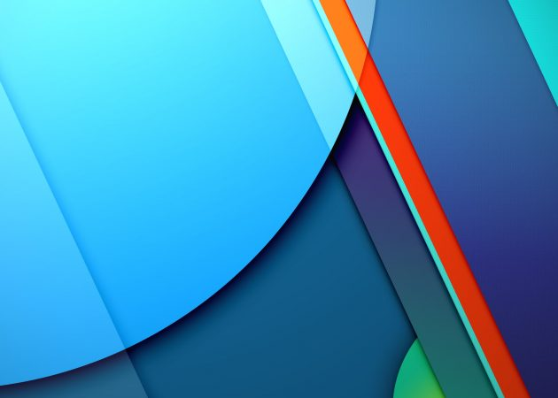 Android L Wallpaper 11
