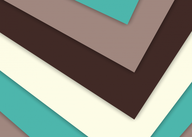 Android L Wallpaper 5