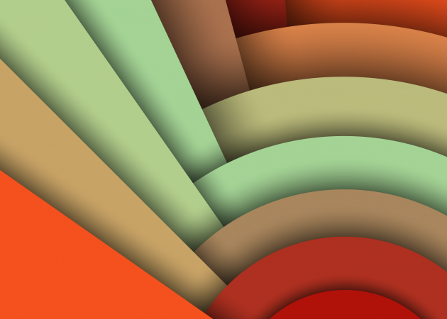 Android L Wallpaper 15