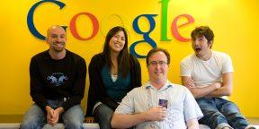 Что нужно знать каждому программисту по версии Google