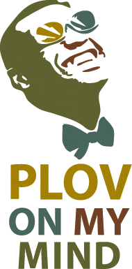 All You Need Is Plov