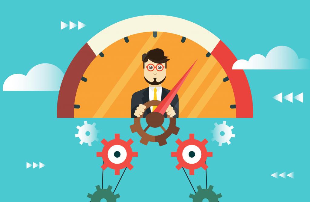7 мантр, которые повысят вашу продуктивность