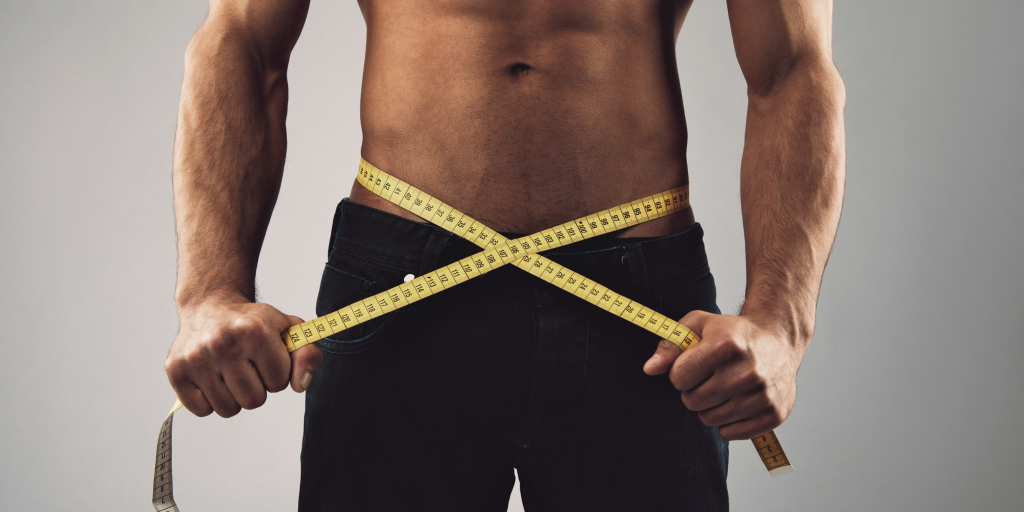 Как избавиться от низа живота упражнения фото