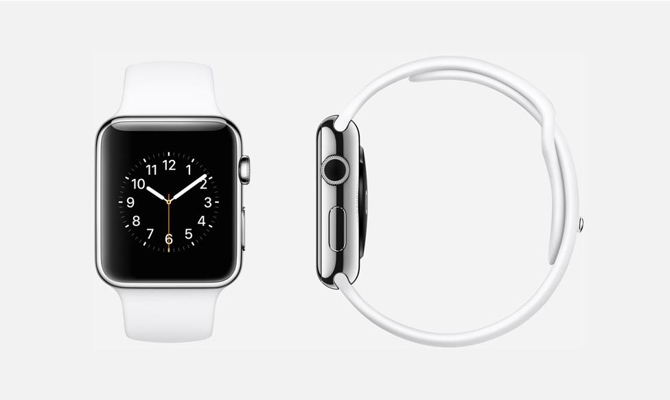 8 вещей, которые мы узнали об Apple Watch после релиза WatchKit