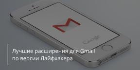 10 расширений, о которых должен знать каждый пользователь Gmail