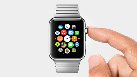 apple_watch_crown-100464036-large