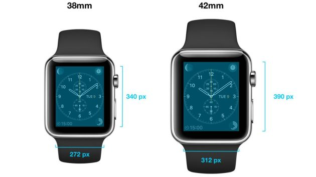 apple_watch_size_fixed.0