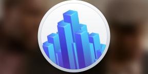 Waltr позволяет забыть об iTunes раз и навсегда (+ розыгрыш кодов)