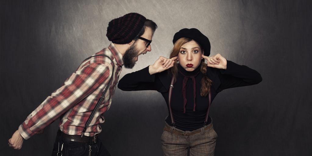 Простые и сложные истины, которые люди узнают в свои 20 лет