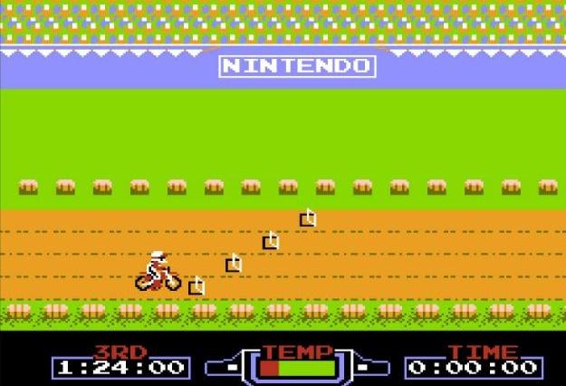 excitebike-640x426-c