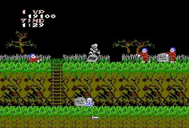 ghosts-n-goblins-640x426-c