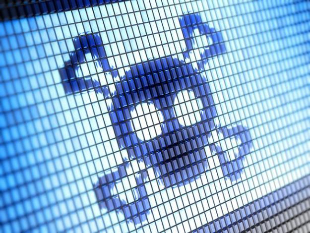 Уязвимость в iOS позволяет вредоносным приложениям маскироваться под обычные программы