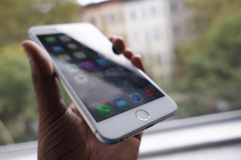 Почему фаблеты постепенно заменят обычные смартфоны и планшеты