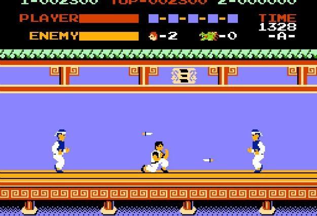 kung-fu-640x426-c